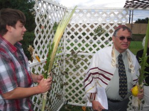 Sukkot2011-JohnArt