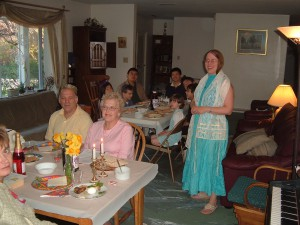 Passover2006west